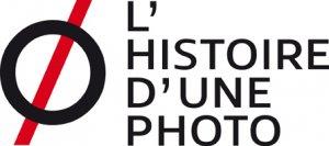 Logo-Foto-Frances2